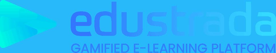 edustrada gamified e-learning platform